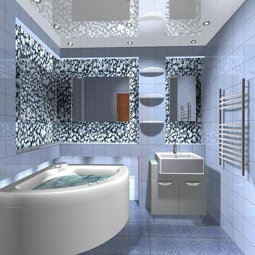 интерьер ванной комнаты в картинках - Дизайн ванной ...: http://vgp.my1.ru/photo/interer_vannoj/interer_vannoj_komnaty_v_kartinkakh/4-0-794