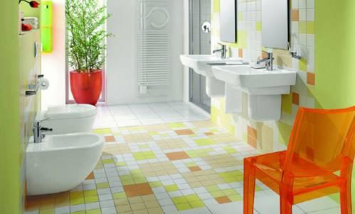 Дизайны ванных комнат в частном доме фото